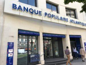 rachat de credit banque populaire