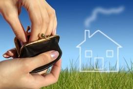 Hypothèque et co emprunteur pour rachat de crédit