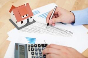 Simuler un rachat de crédits renouvelables (revolving)