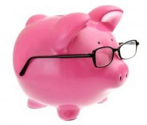 assurance rachat de crédit