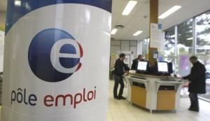 Rachat de crédit au chômage