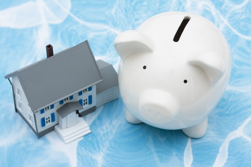 Simulation rachat de cr dit hypoth caire reductis - Credit hypotheque maison ...