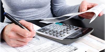 Simulateur de rachat de crédit