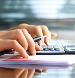Rachat de crédit à court terme