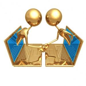 rachat credits internet