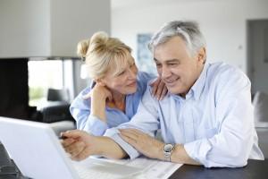 famille et regroupement de crédits