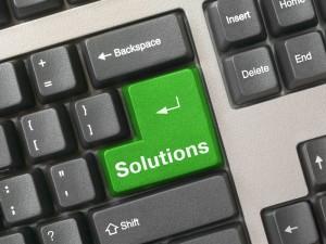rachat de crédits en ligne