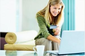 Profil pour un rachat de crédit