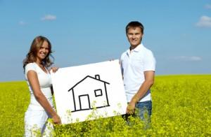 Négociation rachat de crédit immobilier