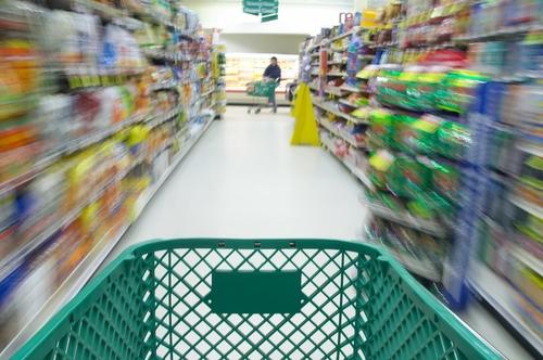 Rachat de crédits consommation