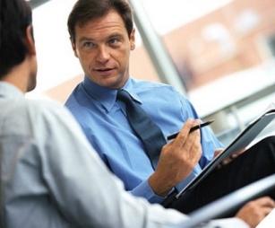 Négociation ou rachat de crédit