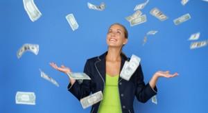 Fonctionnement du rachat de crédit