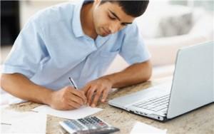 Comment suivre les bons conseils en rachat de crédits en faisant une simulation rachat de crédit en ligne.
