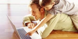 Simulation rachat de credit en ligne gratuit