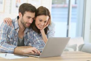 simulation regroupement de prêts immobilier