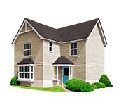 Economiser avec un rachat de pret immobilier peut vous rapporter plusieurs milliers d'euros