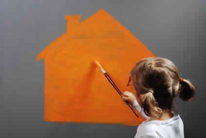 rachat pret immobilier reductis. Black Bedroom Furniture Sets. Home Design Ideas