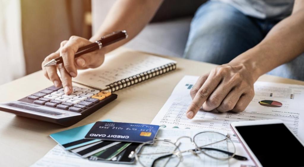 rachat de credit surendettement