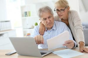 rachat de credit rapide urgent