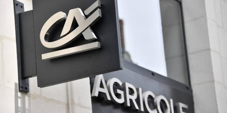 regroupement de credit consommation credit agricole