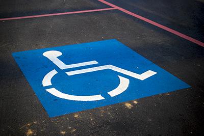 rachat de credit invalidite